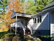 70 Fairview Avenue Conway NH, 03818