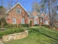 103 Bordeaux Lane Cary NC, 27511