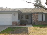 4127 West Amherst Ave Fresno CA, 93722