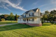 2914 Heatherfield Drive Woodlawn TN, 37191