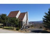 42 Eagles Nest Road Plymouth NH, 03264