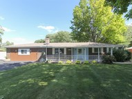 4237 Solun Road Indianapolis IN, 46221