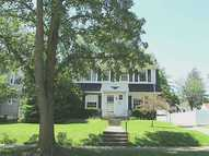 1723 Midvale Road Springfield OH, 45504