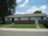 969-989 South Home Avenue Martinsville IN, 46151