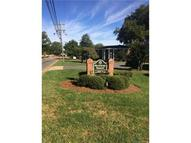 920 Mcalway Road D Charlotte NC, 28211