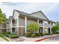 5225 White Willow Dr F200 Fort Collins CO, 80528