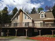 796 Boardman Loop West Wardsboro VT, 05360