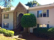 4021 Whirlaway Court F Clemmons NC, 27012