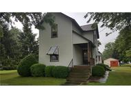 205 North Lake St South Amherst OH, 44001