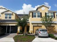 14210 Desert Haven Street 603 Windermere FL, 34786