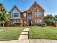 3128 Almond Drive Flower Mound TX, 75028