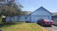 333 Park Pl S Monmouth OR, 97361
