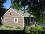 1393 Nh Route 10 Orford NH, 03777