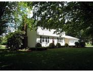 284 Long Plain Road Whately MA, 01093