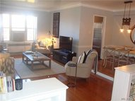 76-35 113th St 4k Forest Hills NY, 11375