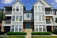 1401 Sage Lane E Belcamp MD, 21017