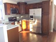 W309s8725 Green Acre Dr Mukwonago WI, 53149