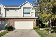 8601 Forest Highlands Drive Plano TX, 75024