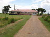 4975 Co. Rd. K Hereford TX, 79045