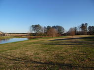 Lot 3 N. Browntown Road Whitakers NC, 27891