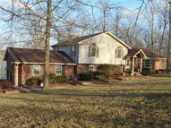 56 N Lakeview Dr Tompkinsville KY, 42167