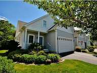119 Southwinds Dr # 38 38 South Kingstown RI, 02879