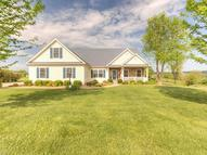181 Sierra Circle Stanford KY, 40484
