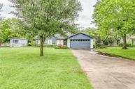 3923 Winding Way Granbury TX, 76049