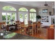 208 Valley Park Dr Spofford NH, 03462