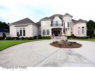 1028 Wild Pine Dr Fayetteville NC, 28312