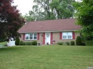 81 Sycamore Thompsontown PA, 17094