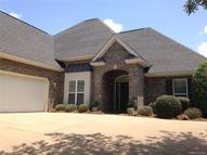58 Will Ridge Wetumpka AL, 36093