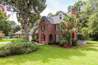 1018 Royalist Road Mount Pleasant SC, 29464
