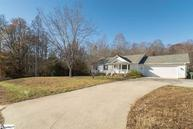 149 Jamison Road Travelers Rest SC, 29690