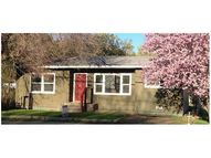 515 S F St Lakeview OR, 97630