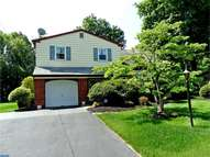 140 Rice Dr Morrisville PA, 19067