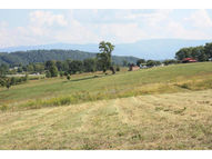 Lot 3 Old  Stage Road Chuckey TN, 37641
