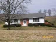4125 Brooksville Germantown Rd Augusta KY, 41002
