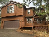 915 Elk Hollow Ct Estes Park CO, 80517