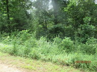 Lot 5a The Crossings Marion NC, 28752