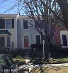 1563 Saint Lawrence Court Frederick MD, 21701