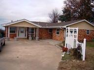 1800 W 9th Street Cushing OK, 74023