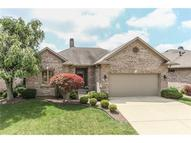 1619 Foxmere Way Greenwood IN, 46142