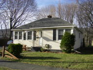 579 Barbour St North Adams MA, 01247