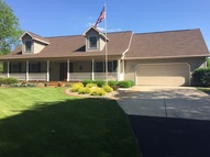 26874 State Road 4 North Liberty IN, 46554