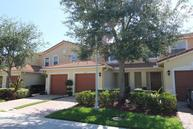 22188 Majestic Woods Way Boca Raton FL, 33428