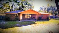 6412 Campflowers Road Youngstown FL, 32466