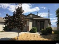6785 S Palm Frond Ct W West Jordan UT, 84081