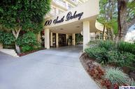 100 South Doheny Drive 421 Los Angeles CA, 90048