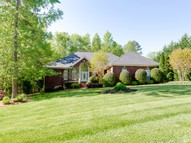 6018 Bluebird Hill Lane Weddington NC, 28104